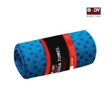 Serviette de gym Bodysculpture Haute qualité