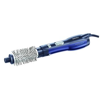 BaByliss AS100E Brosse Soufflante 1000 W
