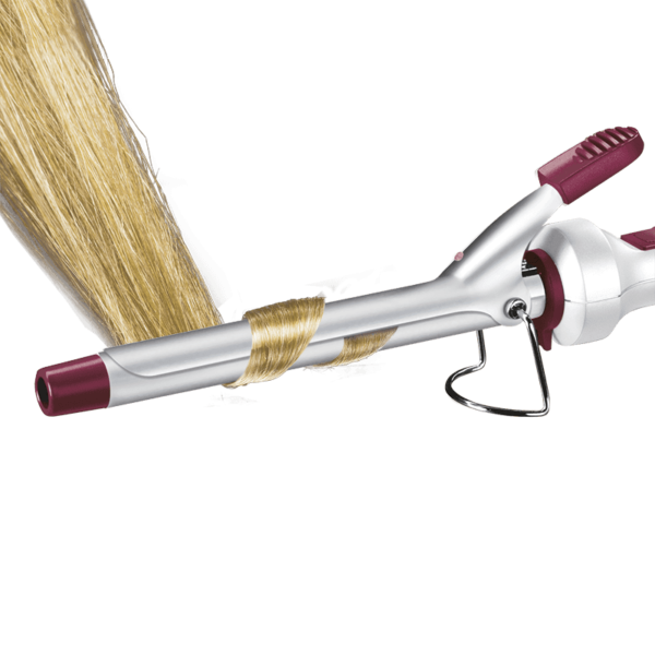 fers boucle babyliss