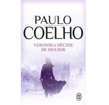 Véronika décidé de mourir - Paulo Coelho