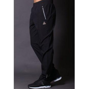 Pantalon PEAK NOIR F373017