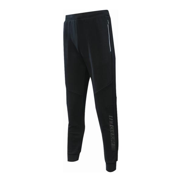 Pantalons tricotés Peak F373067
