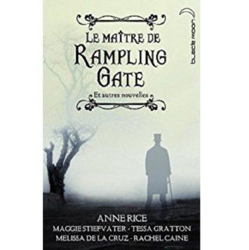 Le Maître de Rampling Gate
