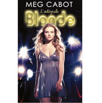 Blonde : L'intégrale