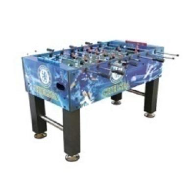 TABLE DE BABYFOOT CLASSICO 142X74X88CM