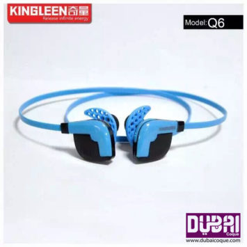 ECOUTEUR BLUETOOTH KINGLEEN