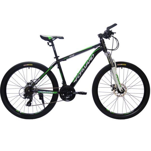 Vélo tout terrain FORWARD 26 pouce
