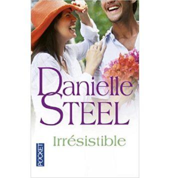 Daniel Steel irrésistible
