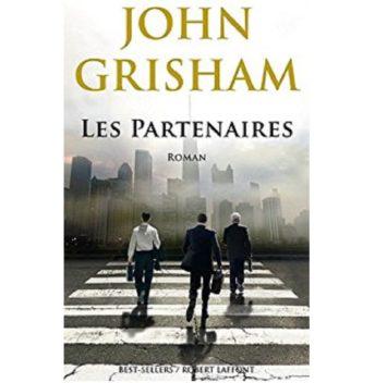 Les partenaires John Grisham