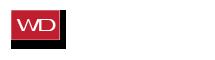 webdispo